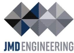 JMD Engineering
