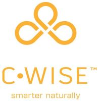 C-Wise - Organic Composting