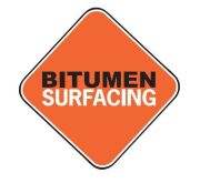 Bitumen Surfacing