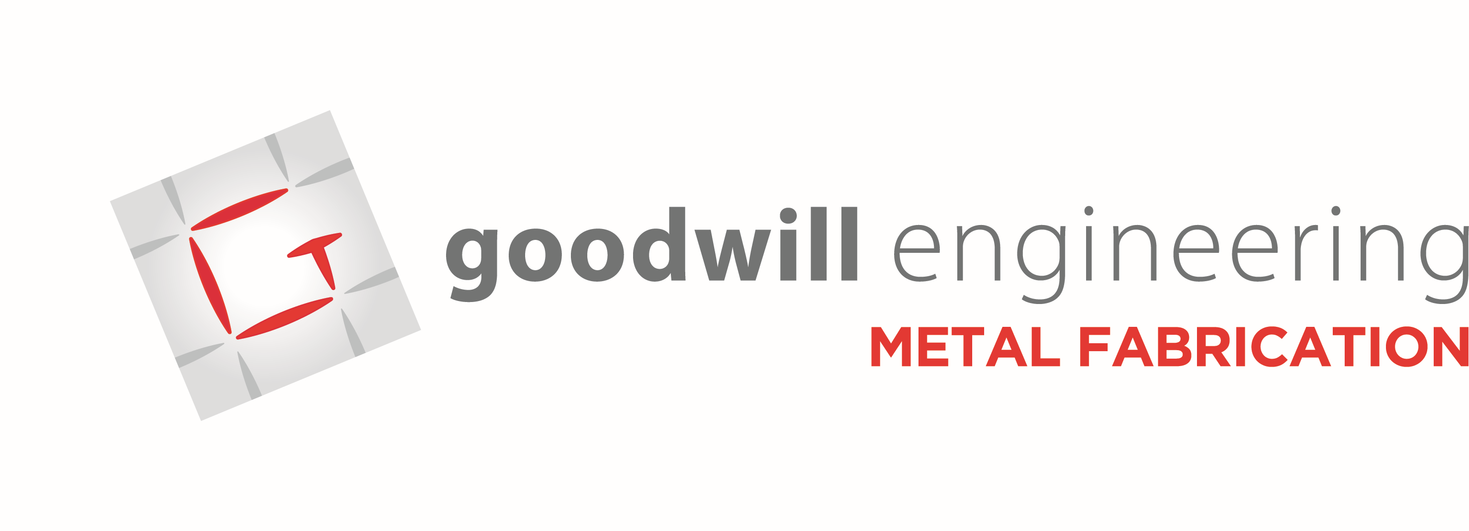 Goodwill Engineering