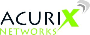 Acurix Networks