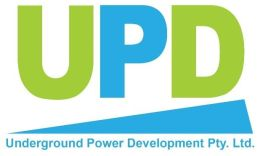 UPD - Energy Services