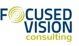 Focused Vision Consulting
