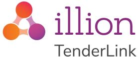 Illion Tenderlink