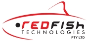 Redfish Technologies