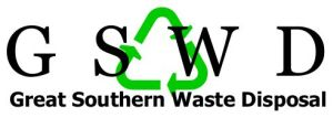 Great Southern Waste Disposal