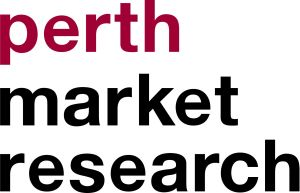 Perth Market Research
