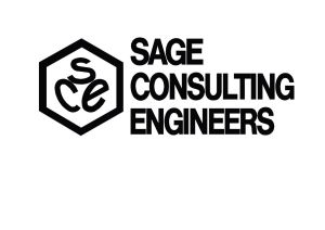 Sage Consulting Engineers