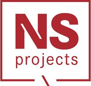 NS Projects - Engineering