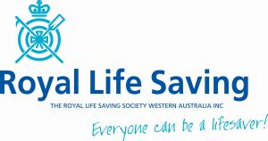 Royal Life Saving WA