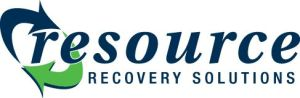 Resource Recovery Solutions Pty Ltd