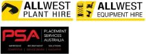 Allwest Plant Hire