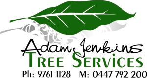 Adam Jenkins Tree Services
