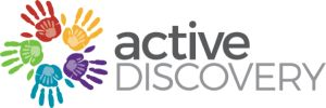 Active Discovery