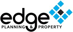 Edge Planning and Property