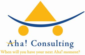 Aha! Consulting Pty Ltd