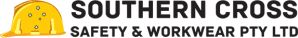 Southern Cross Safety - Workwear & PPE