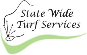 State Wide Turf Services