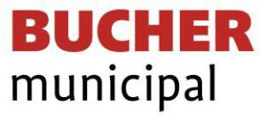 Bucher Municipal Pty Ltd