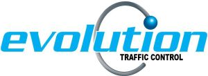 Evolution Traffic Control Pty Ltd