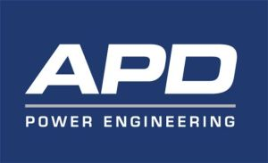 Alliance Power & Data - Engineering