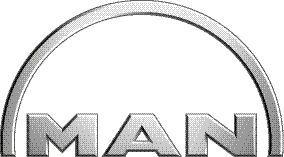 MAN Auto Imports