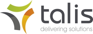 Talis Consultants - Engineering