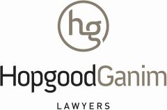 HopgoodGanim Lawyers