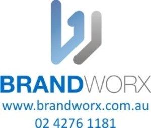 Brandworx - Corporate Wardrobe