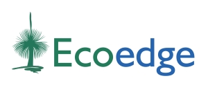 Eco-edge Environmental Services