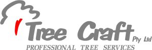 Tree Craft (WA)