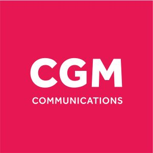 CGM Communications
