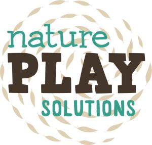 Nature Play Solutions