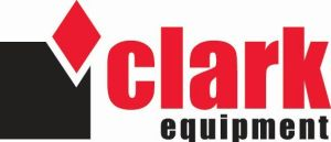 Clark Equipment  - Ag & Turf