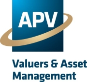 APV Valuers and Asset Management