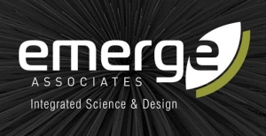 Emerge Associates - Engineering