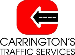 Carrington's Traffic Services