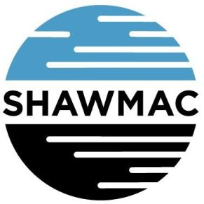 Shawmac Pty Ltd