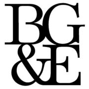 BG&E Pty Ltd
