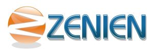 Zenien - Security