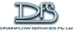 Drainflow Services Pty Ltd