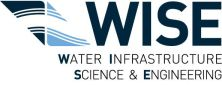 Water Infrastructure Science Engineering