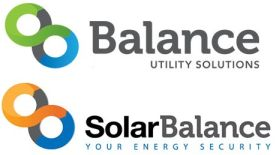 Balance Utility Solutions