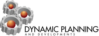 Dynamic Planning & Developments