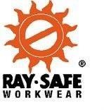 Ray-Safe Workwear