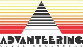 Advanteering - Civil Engineers