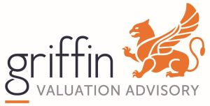 Griffin Valuation Advisory