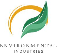 Environmental Industries