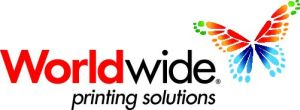 Worldwide Printing Solutions