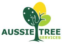 Aussie Tree Services